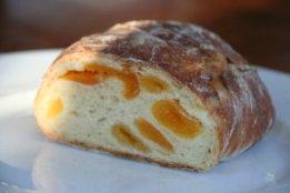 Noe Valley Bakery San Francisco California