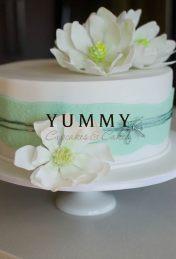 Yummy Cupcakes and Cakes Kingsgrove Australia